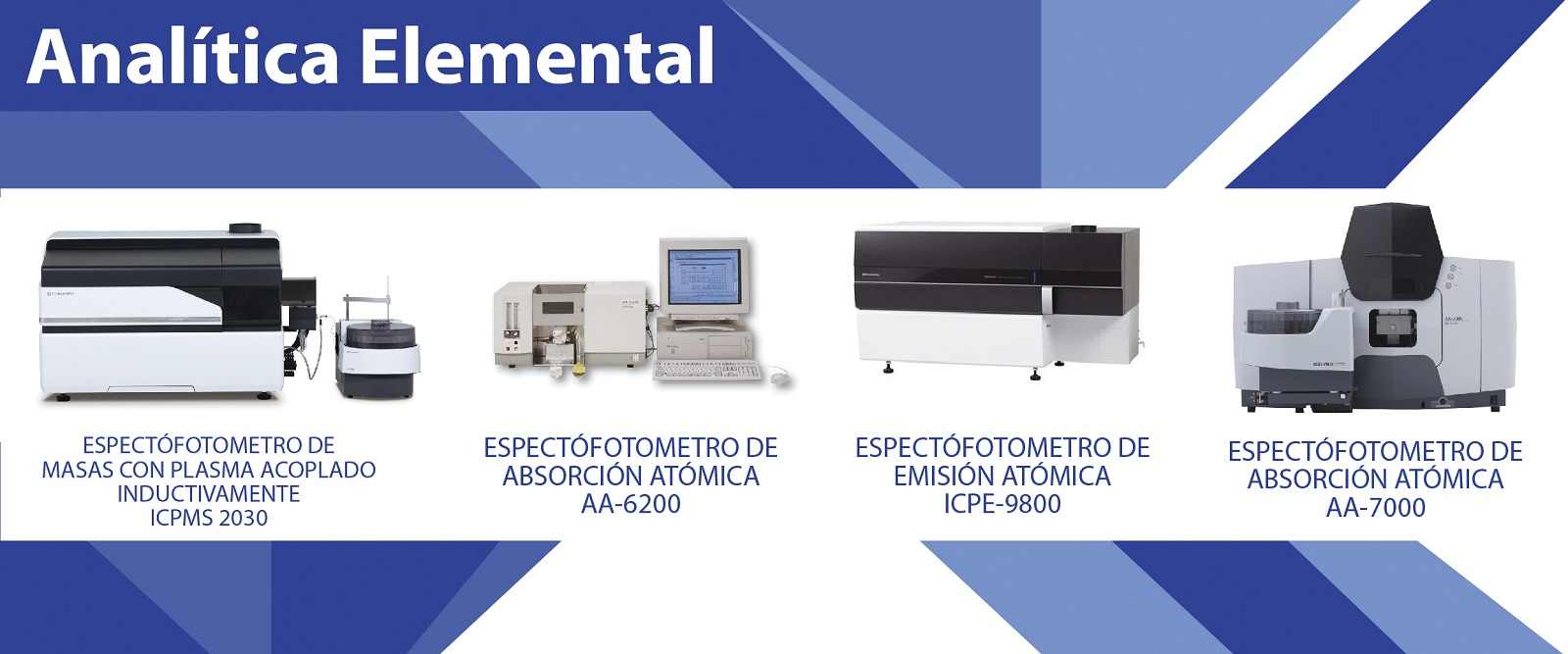 analitica-elemental-is-analitica