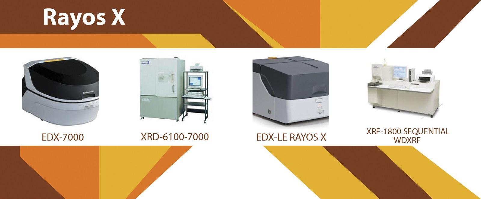 equipos-de-rayos-x-is-analitica