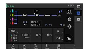 iseriesPlus-feature-touchScreen