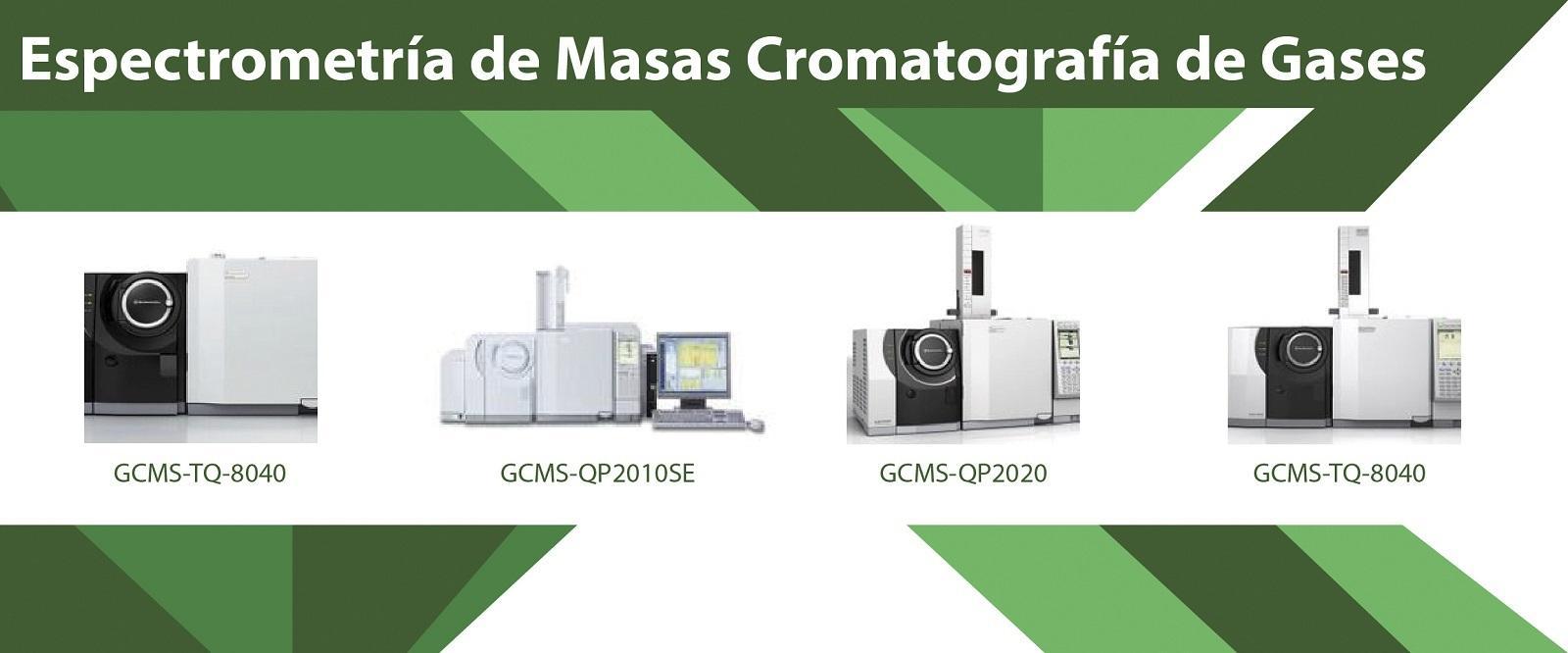 espectrometria-de-masas-cromtografia-de-gases-rotador-is-analitica