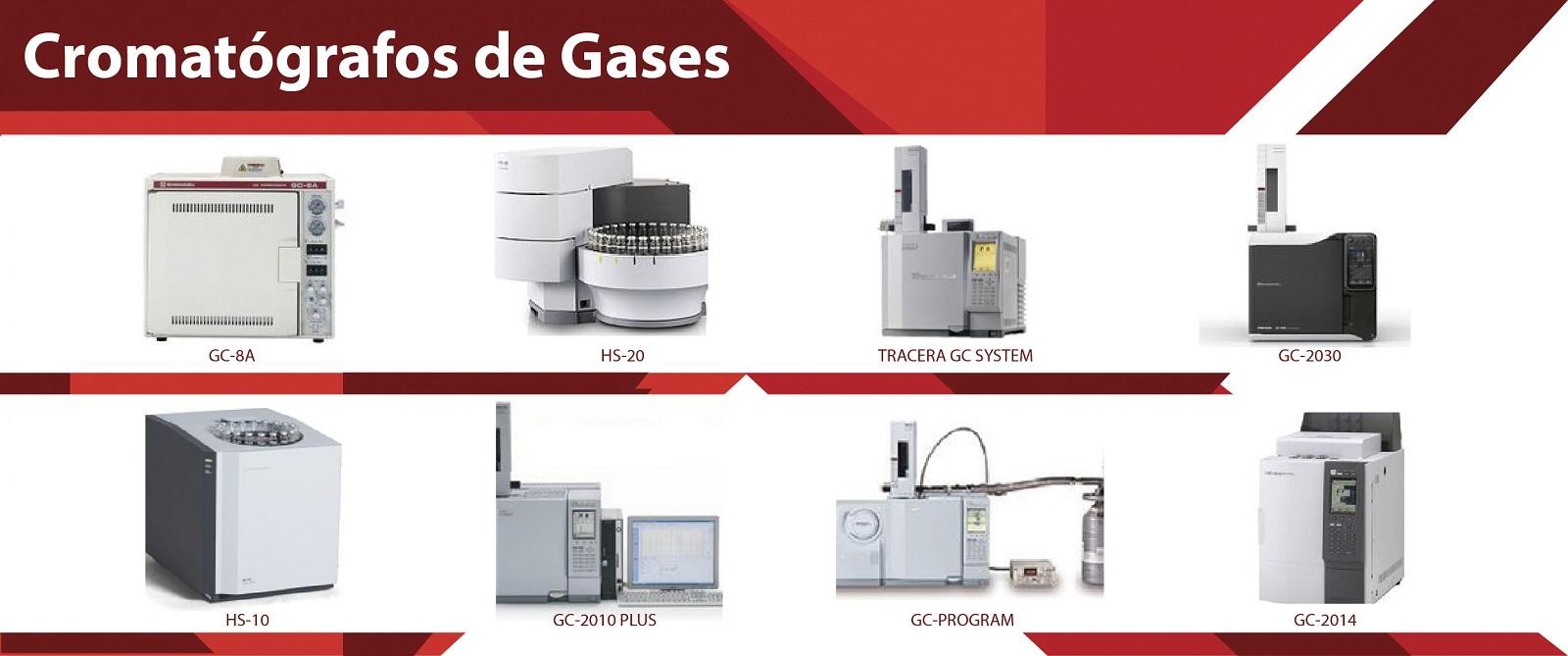 home-slider-cromatografo-de-gases